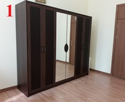 Мебель Mobiland